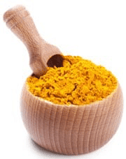 benefits of eating raw turmeric 2