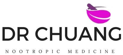 Dr Chuang